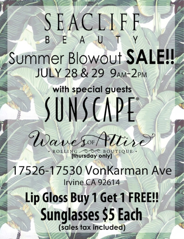 seacliff-warehouse-sale-july-2016