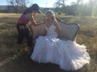 wedding-magaine