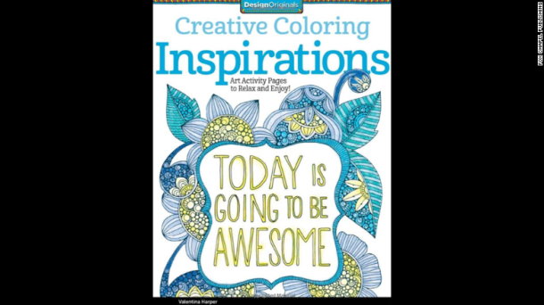 150420163018-09-coloring-books-for-adults-exlarge-169
