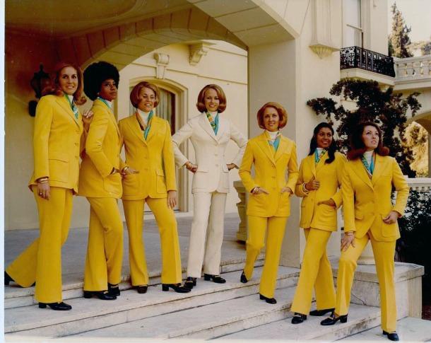 1972-court