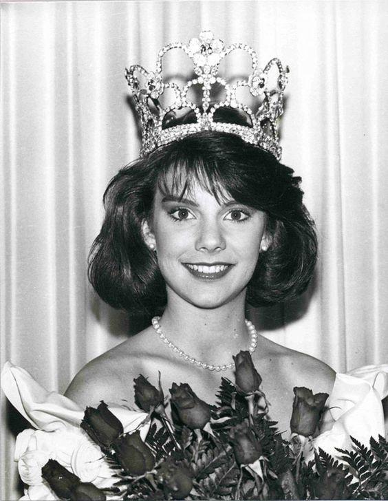 1980s-rose-queen.jpg